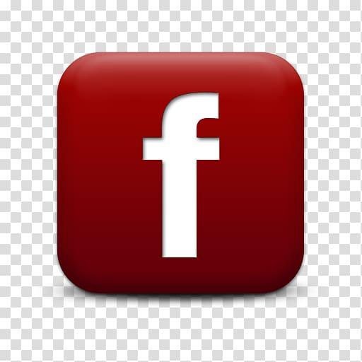 Facebook Social media Computer Icons Logo LinkedIn, facebook.