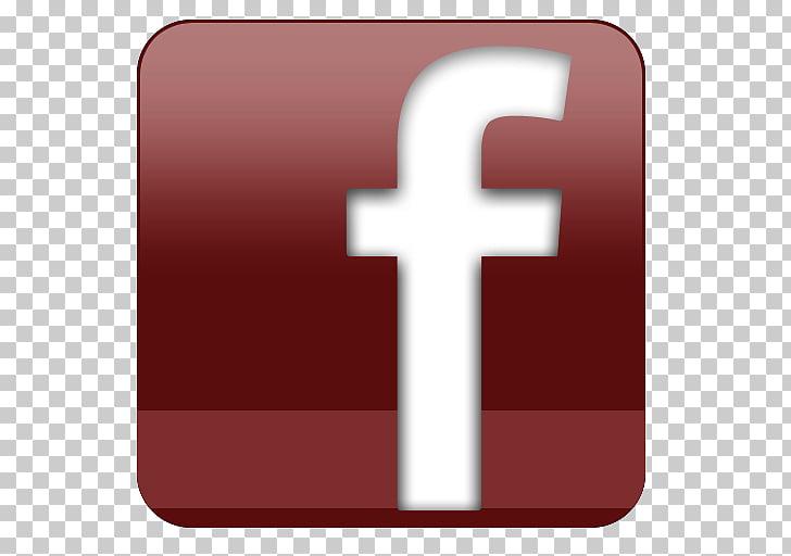 Vodoo Tattoo Hawaii Facebook YouTube Blog User profile, red.