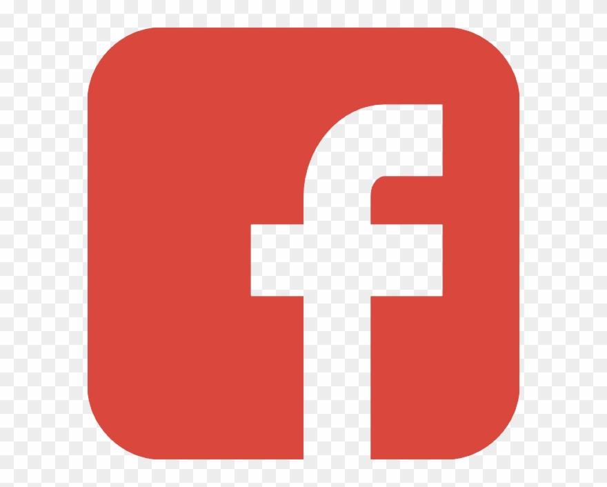 Youtube Button Instagram Button Facebook Button.