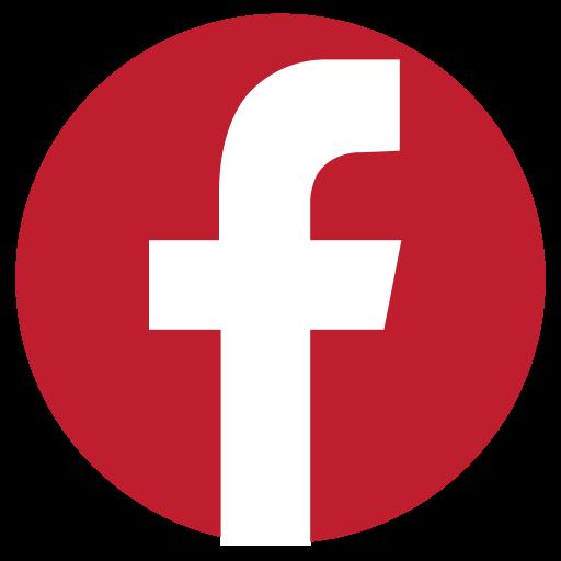 media, Rs, Facebook, Social icon.