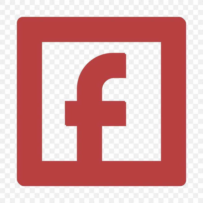 Facebook Icon Social Icon, PNG, 1082x1082px, Facebook Icon.