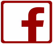 FACEBOOK LOGO PNG Clipart Free Images.