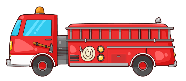 Free Fire Truck Cliparts, Download Free Clip Art, Free Clip.