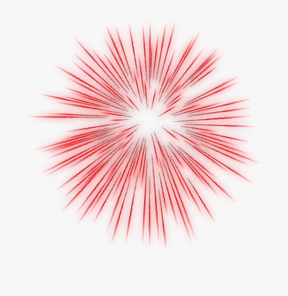 Transparent Firework Clipart , Png Download.