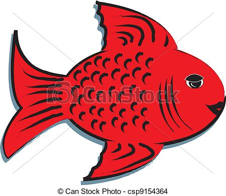 Red fish Clip Art and Stock Illustrations. 10,741 Red fish EPS.