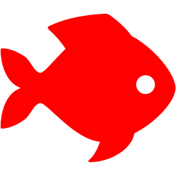Redfish clipart 20 free Cliparts | Download images on ...