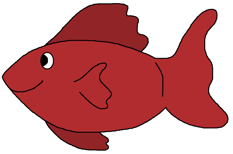 Free Red Fish Cliparts, Download Free Clip Art, Free Clip.