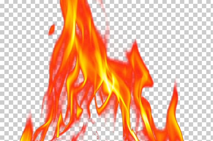 Flame Light Combustion Fire PNG, Clipart, Boy Cartoon.