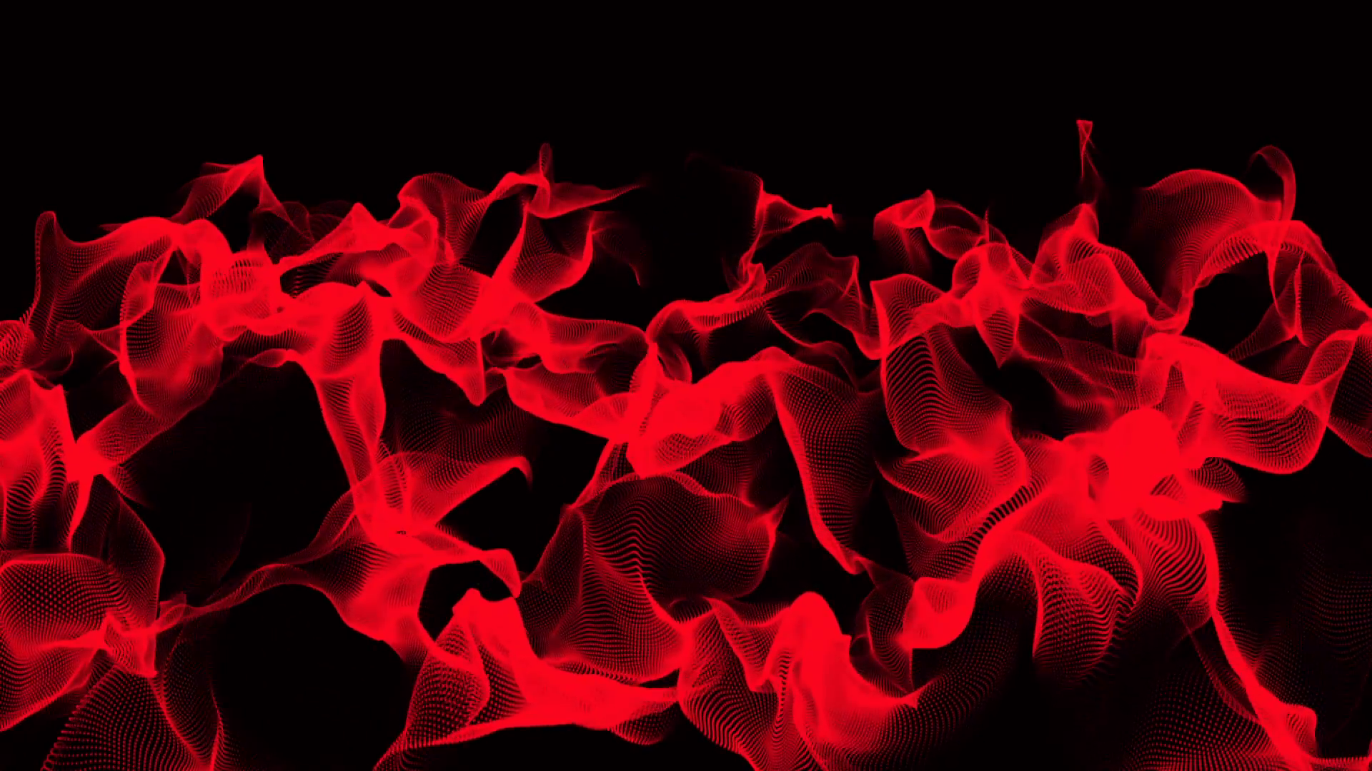 Red Flames Png (94+ Images In Collection #567066.