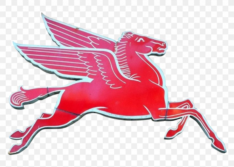 Flying Horses Pegasus Mobil Logo, PNG, 1125x800px, Horse.