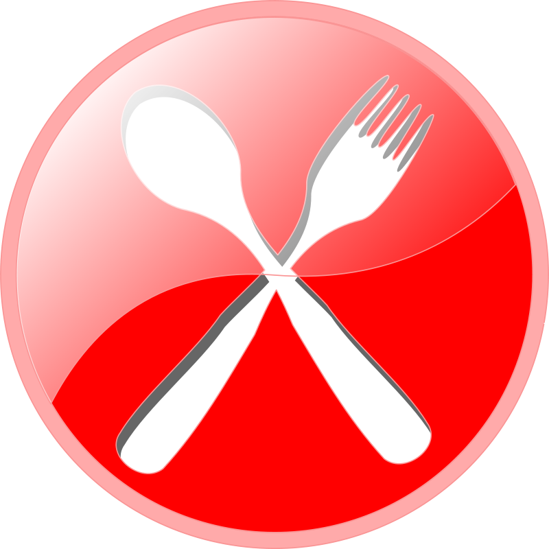 Free Food Clipart.