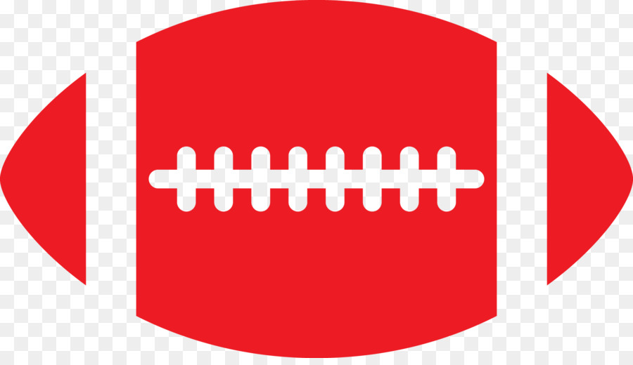 15 Football clipart red for free download on SAURABH.