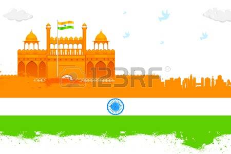 479 Red Fort Cliparts, Stock Vector And Royalty Free Red Fort.