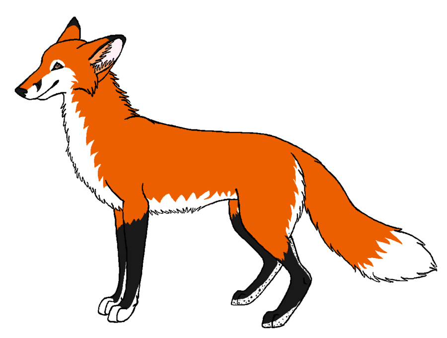 Free Red Fox Images Free, Download Free Clip Art, Free Clip.