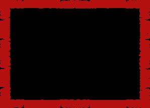 Red Frame Mjb Clip Art at Clker.com.