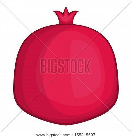 Pomegranate Vectors, Stock Photos & Illustrations.