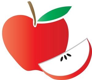 Fruit clip art transparent free clipart images.