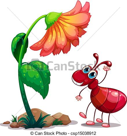Red giant Clip Art and Stock Illustrations. 1,052 Red giant EPS.