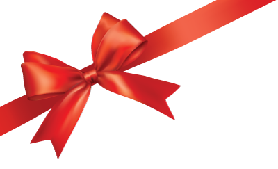 Free Red Gift Bow Png, Download Free Clip Art, Free Clip Art.