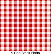 Gingham Illustrations and Clipart. 8,554 Gingham royalty.