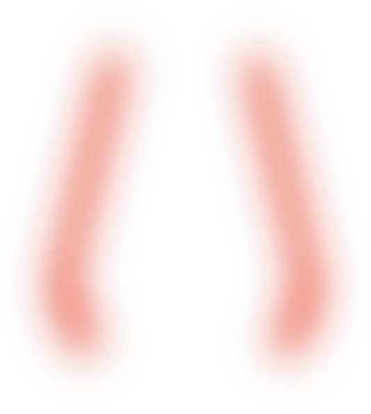 Red Glow Gold Clip Art at Clker.com.