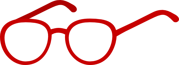 Free Red Glasses Cliparts, Download Free Clip Art, Free Clip.