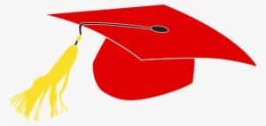 Graduation Cap Vector PNG & Download Transparent Graduation.