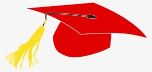 Graduation Cap Vector PNG & Download Transparent Graduation.