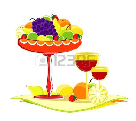 308 Grape Varieties Stock Illustrations, Cliparts And Royalty Free.