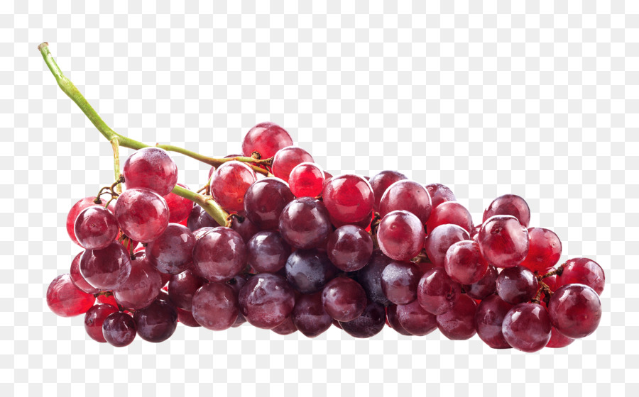 Wine Grapes Png & Free Wine Grapes.png Transparent Images.