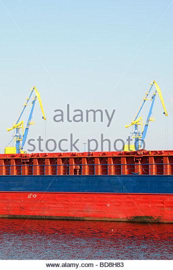 Schiffsanlegestelle Stock Photos & Schiffsanlegestelle Stock.