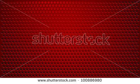 Grid Red Stock Vectors & Vector Clip Art.