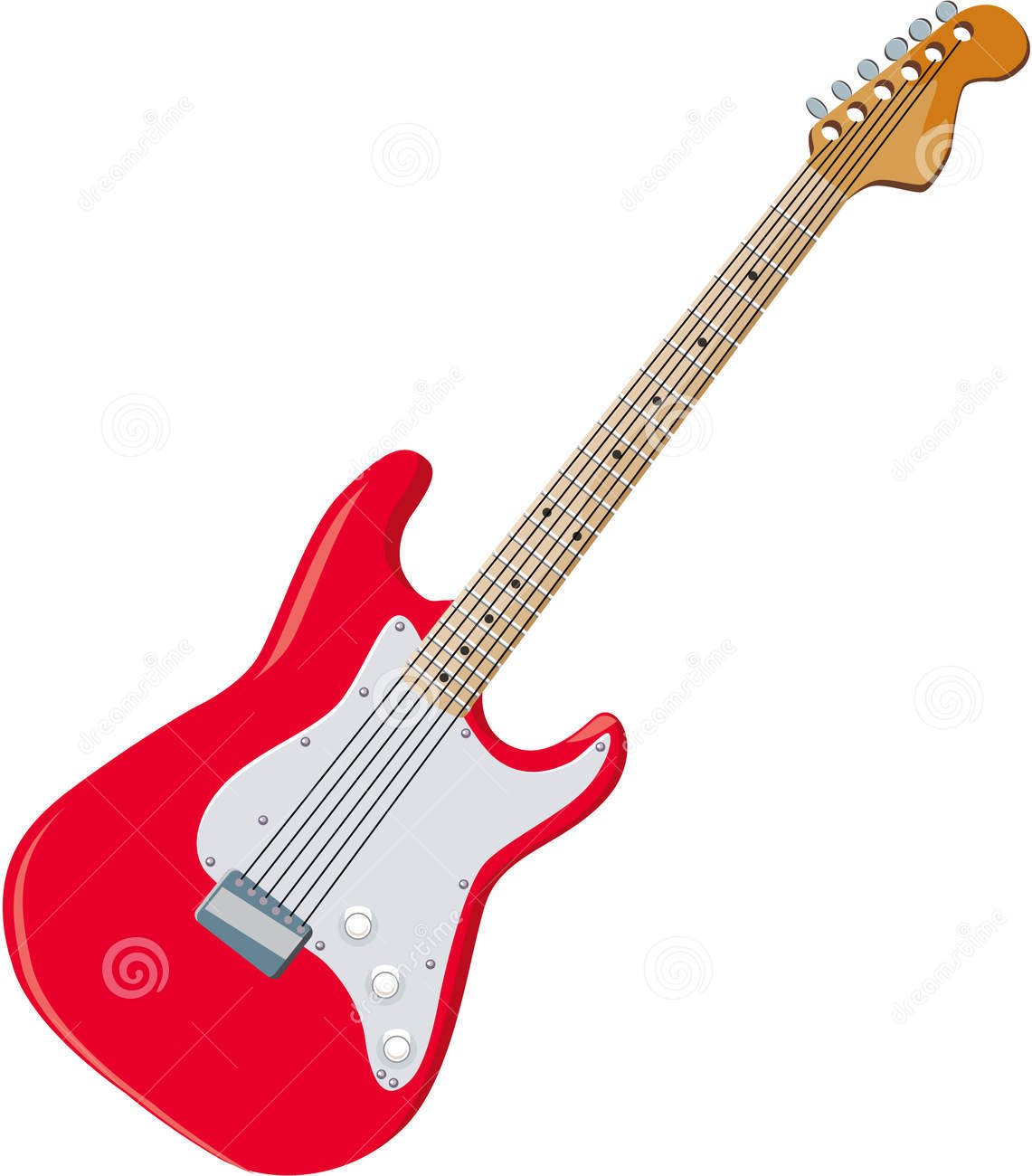 red guitar clipart 20 free cliparts download images on clipground 2019. Black Bedroom Furniture Sets. Home Design Ideas