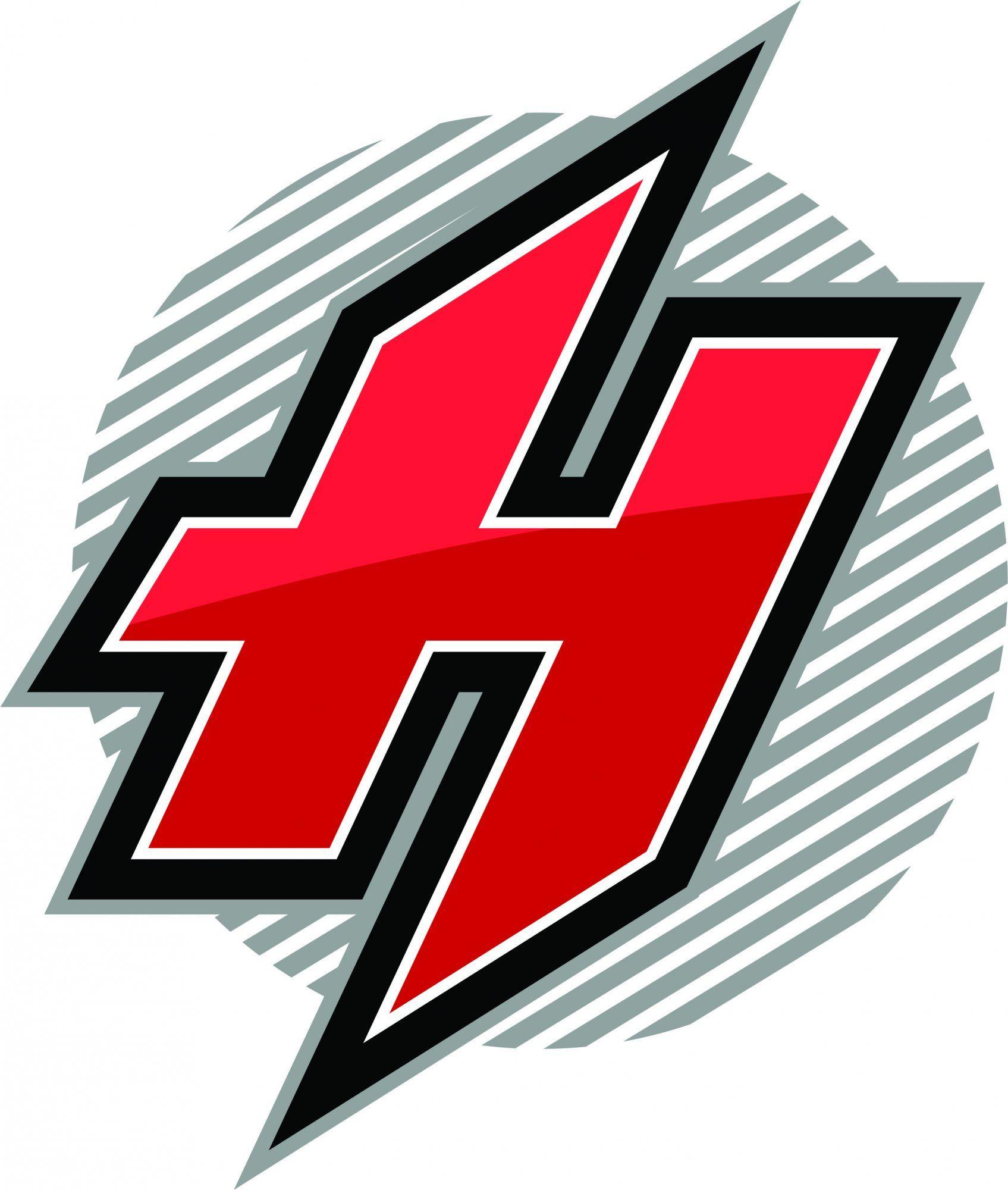 Red H Logo.