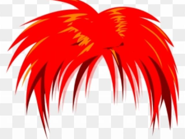 Free Red Hair Clipart, Download Free Clip Art on Owips.com.