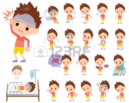 202 Nursing School Stock Illustrations, Cliparts And Royalty Free.