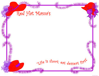 Free Red Hat Picture, Download Free Clip Art, Free Clip Art.