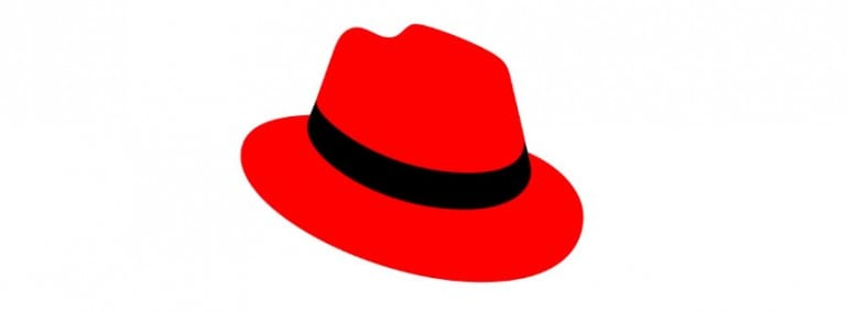 It\'s Red Hat, but not as we know it.