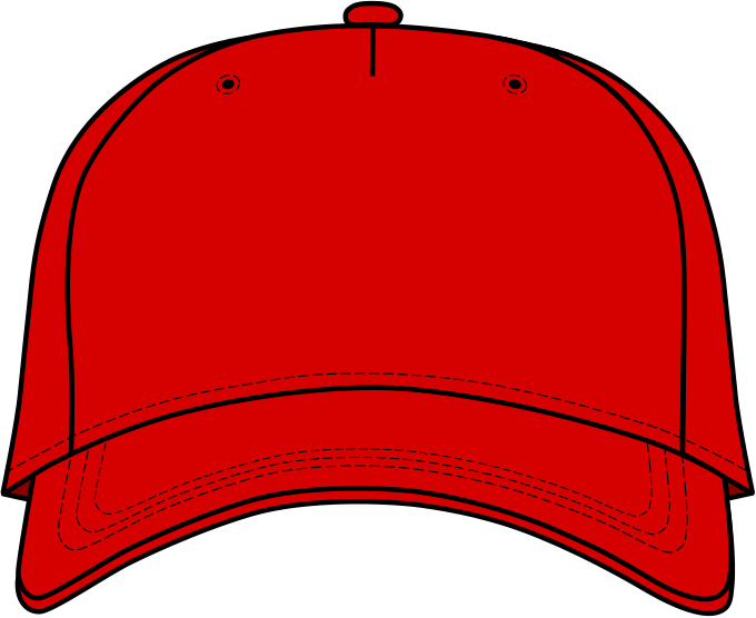 Hat Graphics.