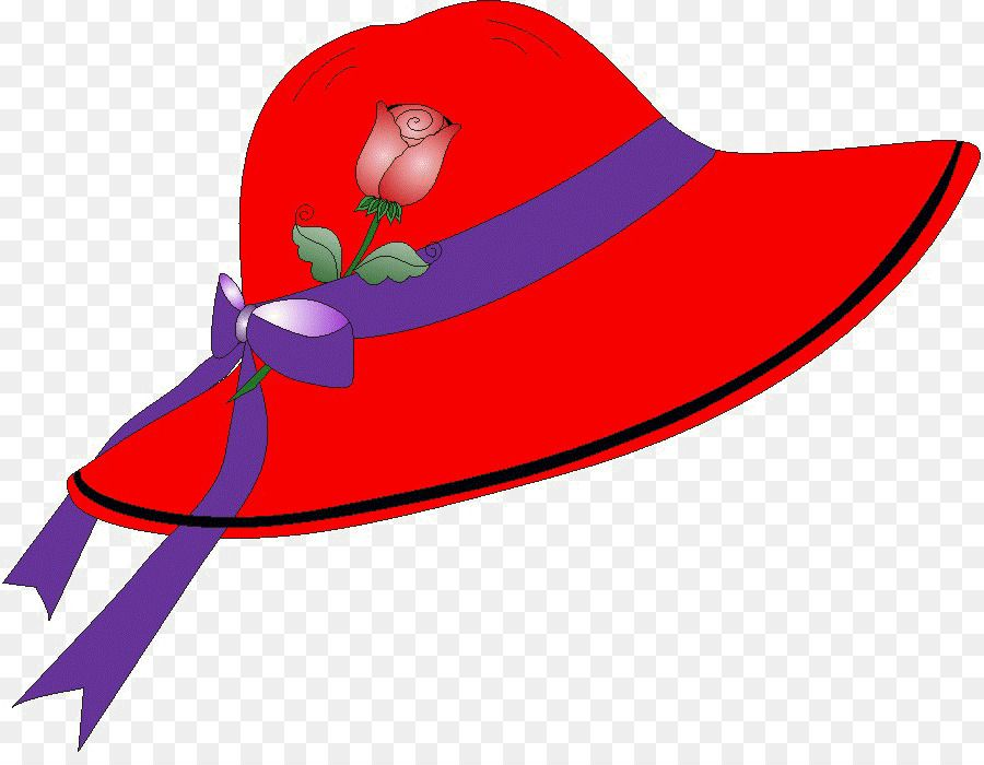 Pin by Diana Thomas on Red Hats clip art.