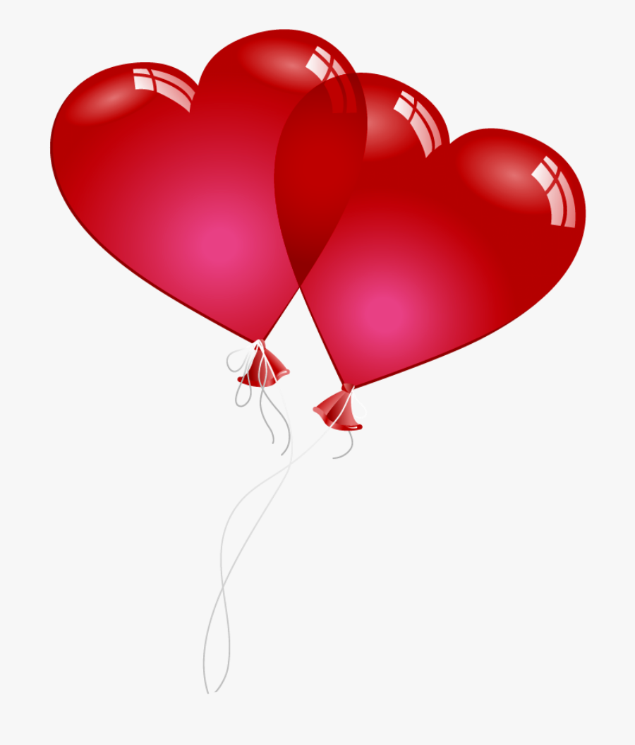 Valentine Heart Png.