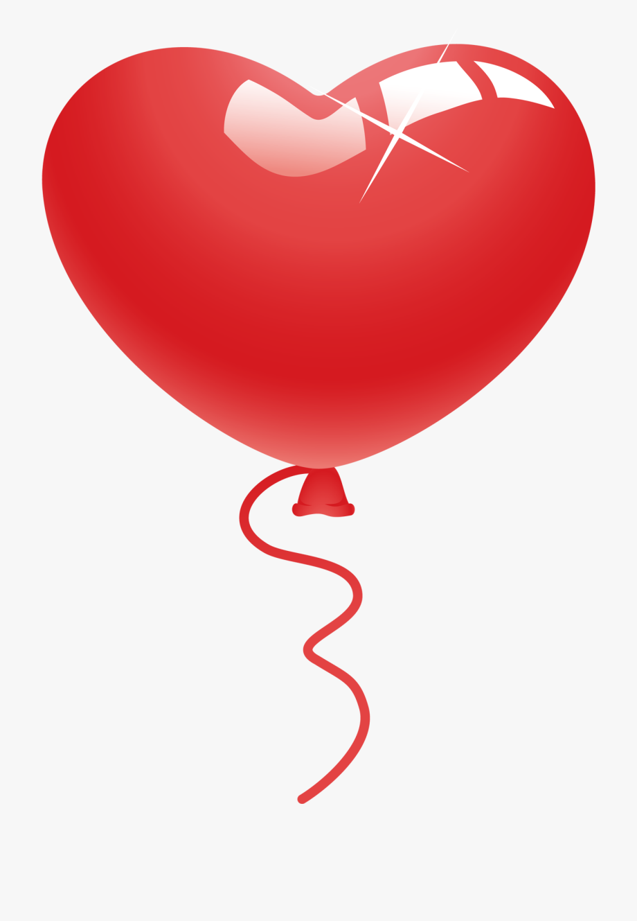 Love Clipart , Png Download.