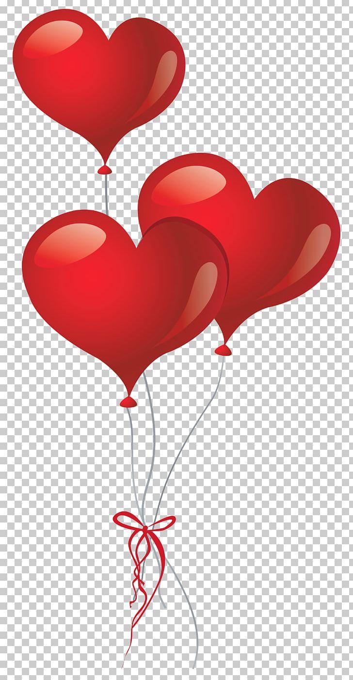 Heart Balloon PNG, Clipart, Balloon, Balloons, Blue, Clipart.