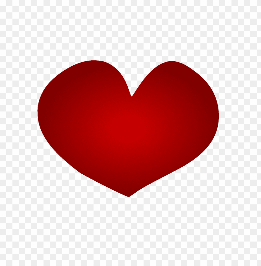 Download red heart clipart png photo.