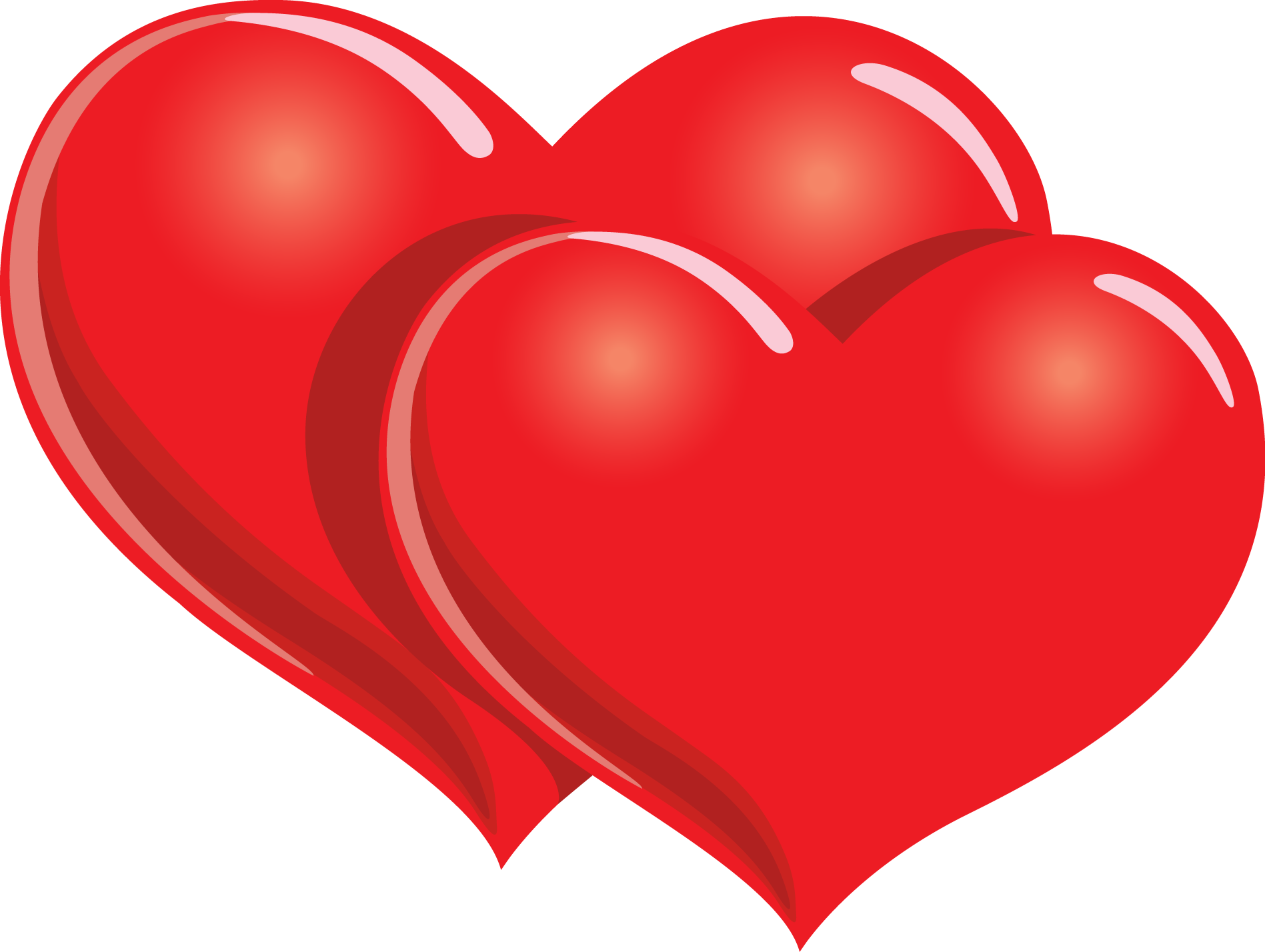 Other Wallpaper: Human Heart Clipart Wallpapers Mobile with High.