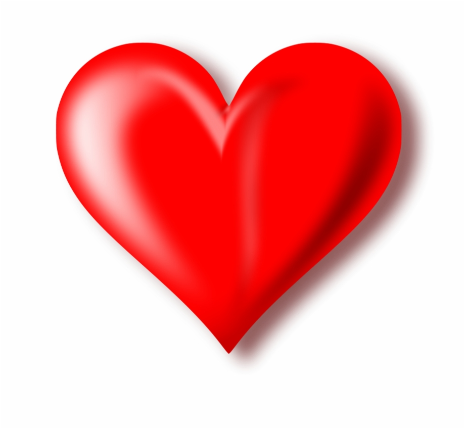 Heart Png.