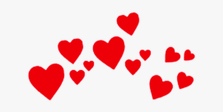 red #hearts #heart #crown #crowns #heartcrown #heartcrowns.