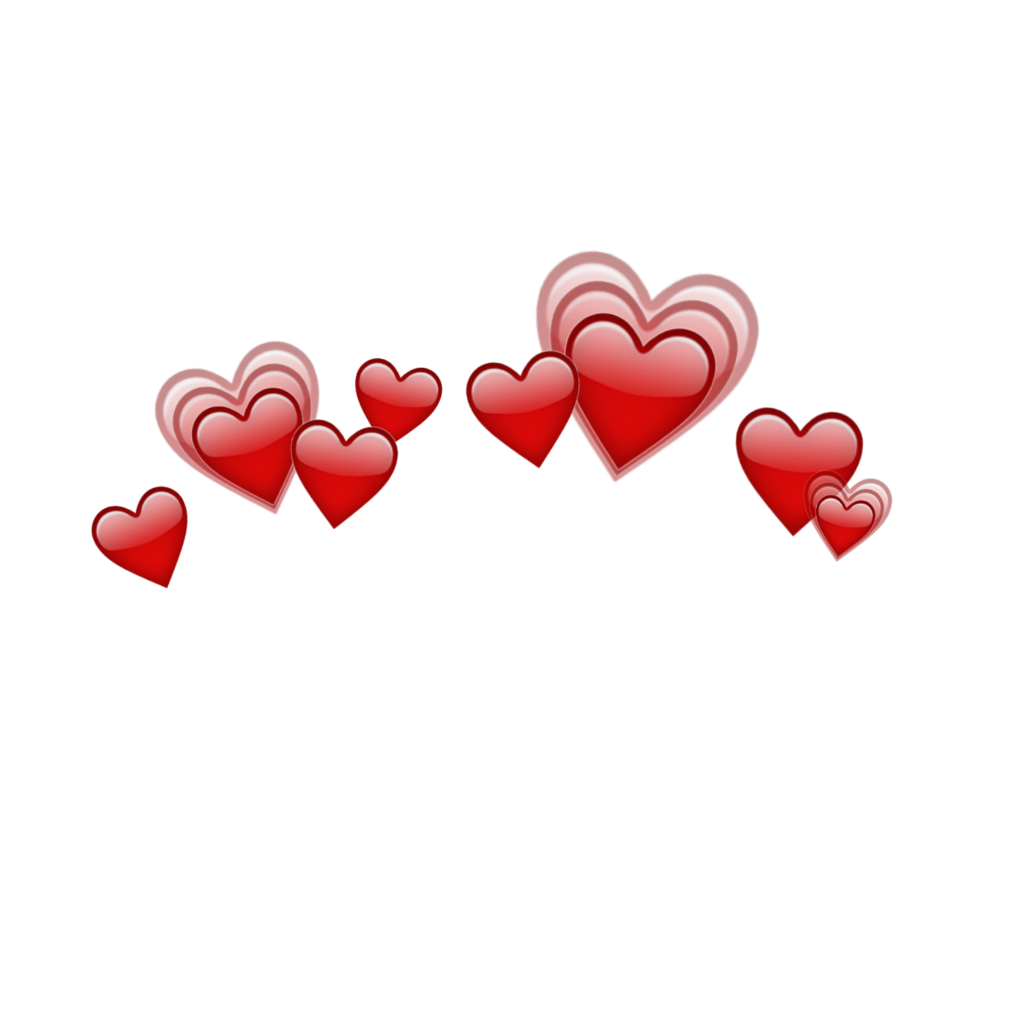 Heart Crown Png (112+ images in Collection) Page 3.