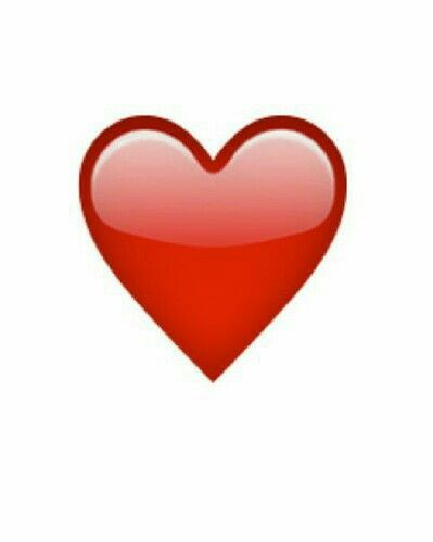 Red heart trong 2019.