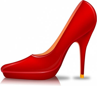 High heels shoe clip art free vector download (220,318 Free.